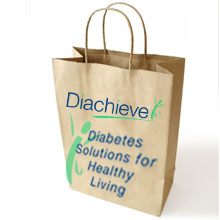Where to Buy Diachieve Diabetic Products