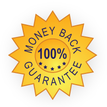 Diachieve Money-Back Guarantee