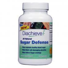 Diachieve® Sugar Defense