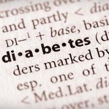 Steps for Managing Diabetes