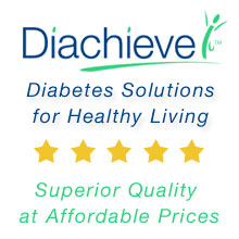 Diabetes Products with Superior Quality & Value